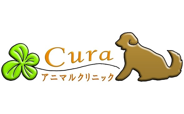 Cura Animal Clinic